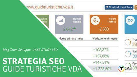 caseStudyGuideTuristicheVda-Team-Sviluppo-470x264_c
