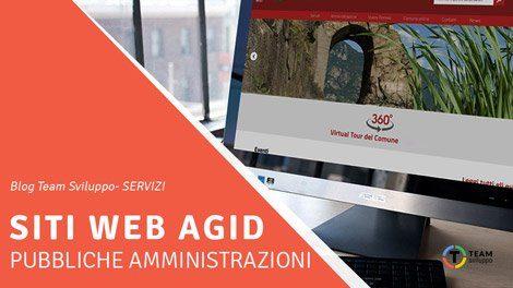 sitiAgid-Team-Sviluppo-470x264_c