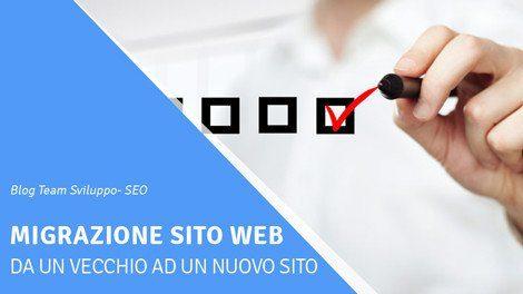 Articoli-blog-Team-Sviluppo-470x264_c